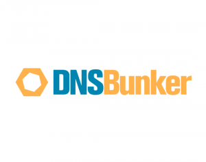 DNS Bunker